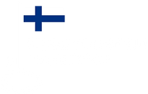 suomalaista_palvelua_su_eng_nega_rgb.png