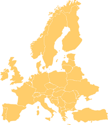 europe-296545_12804.png