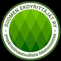 Suomen ekoyrittäjät ry