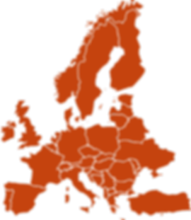 eurooppa.png