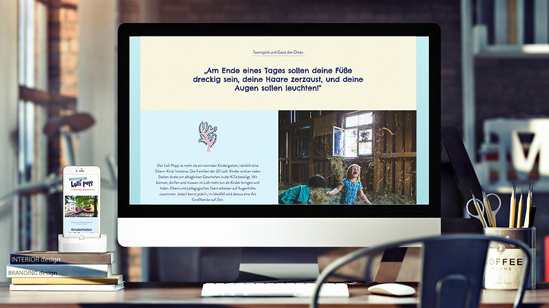 create-portfolio-website_1800x1012.jpg