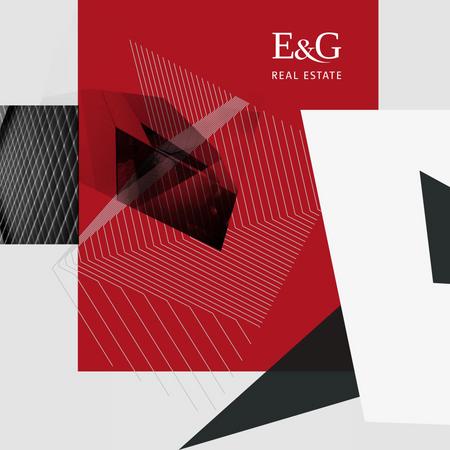 E&G Unternehmenspräsentation