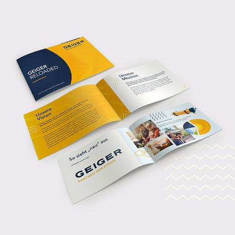 GEIGER-CD-print-Guide-2.jpg