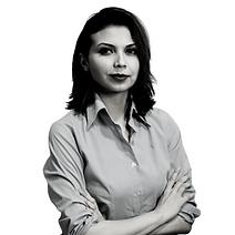 Natasha Ibarra