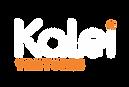 Kalei - sin fondo _ blanco (1).png