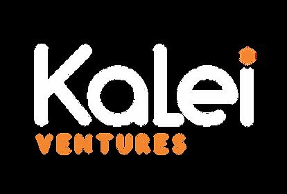 Kalei Ventures - Logo
