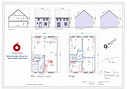 Plans_Projet_Baraques_Philippeville_Coop