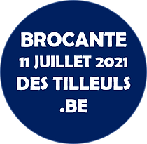 Brocantedestilleuls2021.png