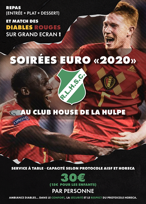 EURO 2020 RLHSC 1.png