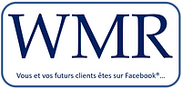 Logo%20BETA%20WFM_edited.png