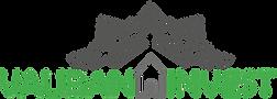 logo_Vauban_Invest_Coop%C3%83%C2%A9rativ
