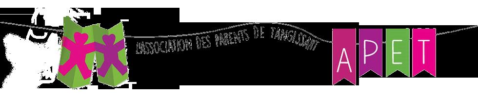 logo apet.png