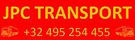 JPC TRANSPORT .jpg