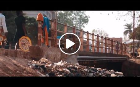 20 tonnes de plastique déversés chaque minute en 2019 !