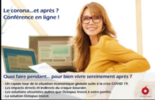 Octopus_Invest_Coopérative_Immobilière