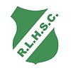 RLHSC Football La Hulpe.png