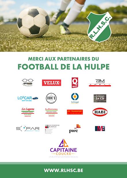 Football La Hulpe 2021 - 2022 RLHSC.png