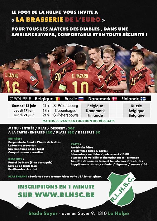 EURO 2020 RLHSC 2.png