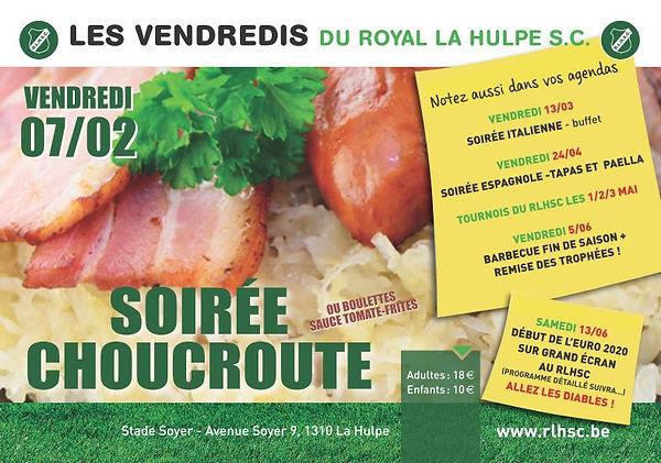 Choucroute RLHSC 2020.JPG