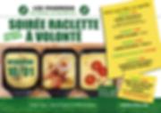 Raclette RLHSC 2020.PNG