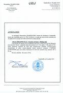 Attestation_Propriété_Octopus_Invest_Coo