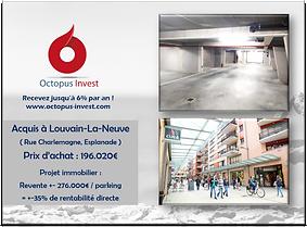Octopus_Invest_Coopérative_Immobilière_B