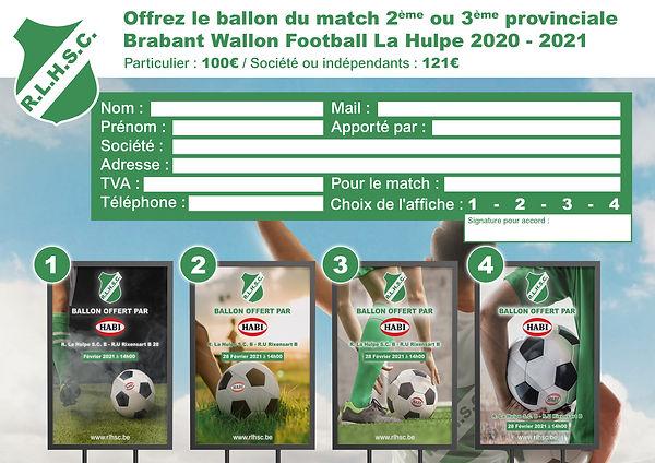 Bon_de_Commande_Ballon_Sponsors_Recto (0