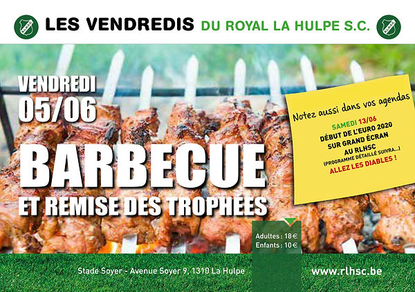 RLHSC Barbecue.jpg