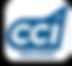 Chambre_de_commerce_industrie_Coopérativ