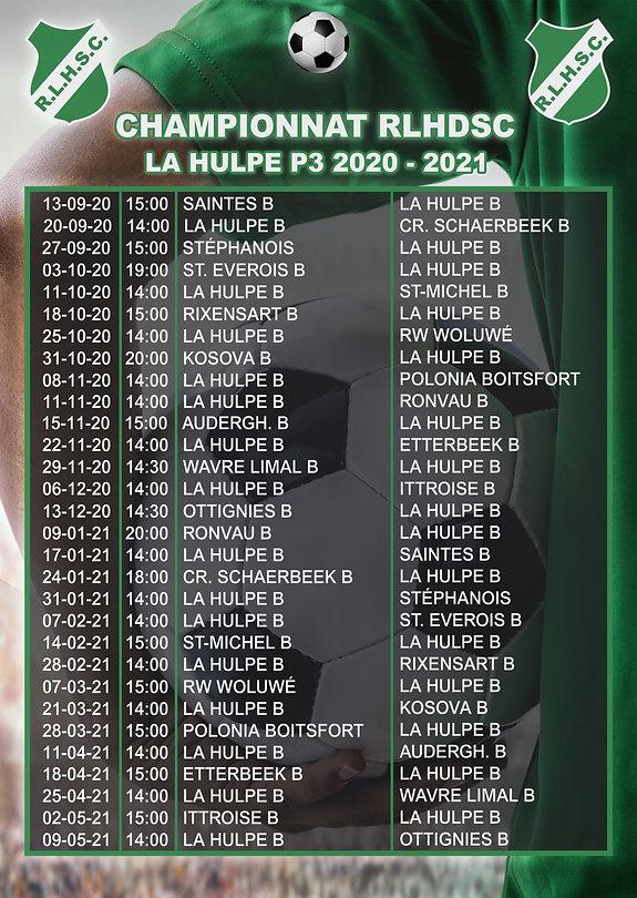 Calendrier P3 2020-2021.jpg