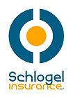 Schlogel Assurance La Hulpe RLHSC.jpg
