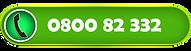 NumérotelephoneOctopusinvestcooperativei