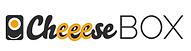 Logo CheesBox Apet Tangissart.PNG