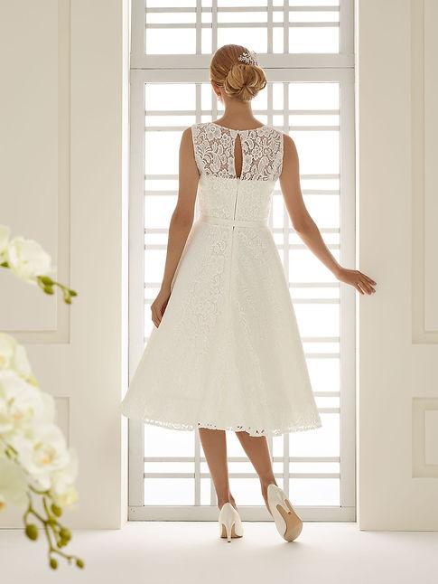 siena_conf_biancoevento_dress_03_1.jpg