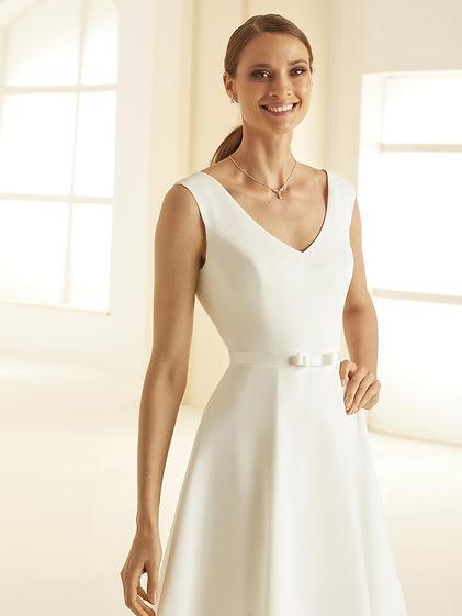 bianco-evento-bridal-dress-kornelia-_2__
