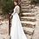 Thumbnail: Linea Raffaelli - Robe 180