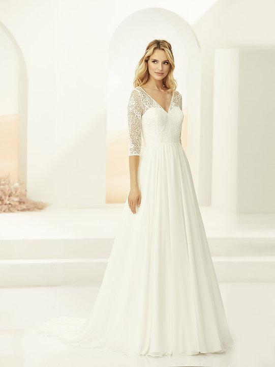 medusa-bianco-evento-bridal-dress-1.jpg