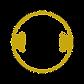 l'atelier_des_noces_logo_web.png