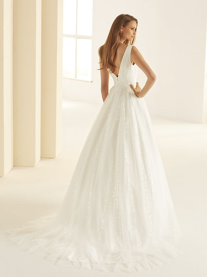 bianco-evento-bridal-dress-larissa-_3__2