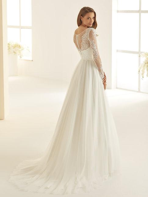 bianco-evento-bridal-dress-christina-_3_