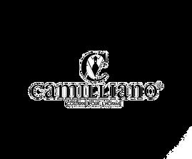 camilliano-3b8b9880.png