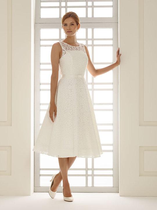 siena_conf_biancoevento_dress_01_1.jpg