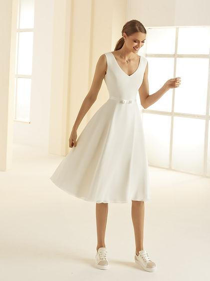 bianco-evento-bridal-dress-kornelia-_1__