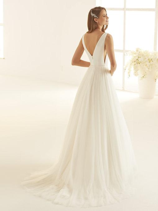 bianco-evento-bridal-dress-julia-_3_.jpg
