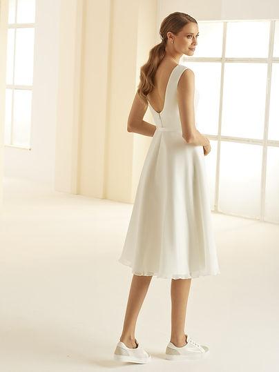 bianco-evento-bridal-dress-kornelia-_3__