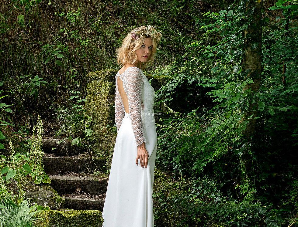 Lambert créations - Robe VALERY