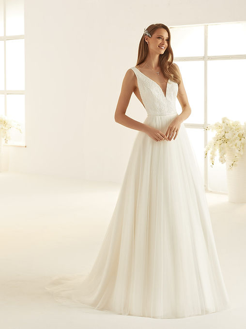 bianco-evento-bridal-dress-julia-_1_.jpg