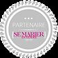 macaron partenaire-05.png