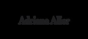 ADRIANA-ALIER-logo-300x134.png
