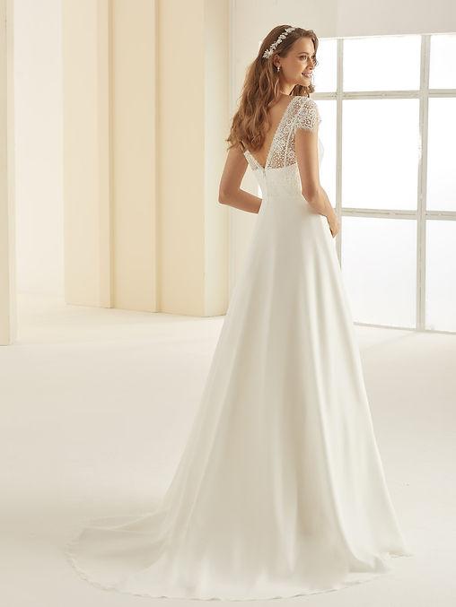 bianco-evento-bridal-dress-natalie-_3_.j